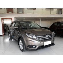 Dongfeng Glory 580 SUV 5 مقاعد 7 مقاعد