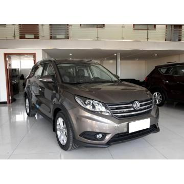 Stock Dongfeng Glory 580