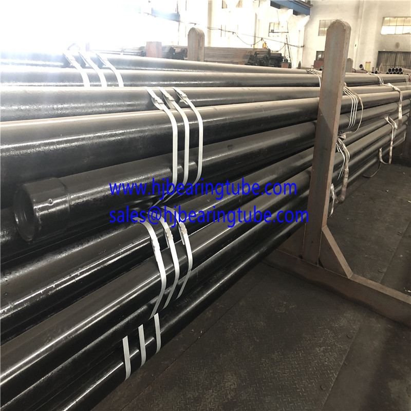 P110 casing pipes