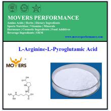 Ácido L-arginina-L-piroglutámico