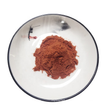 Al por mayor polvo de extracto de corteza de raíz de mimosa hostilis