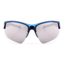 2018 Cool Sports Sunglasses for Men