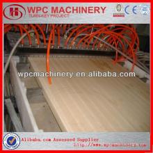 WPC Making Machine / WPC Door Board Machine