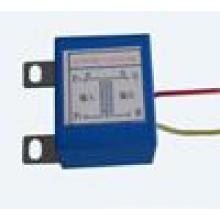 Transdutor de corrente de precisão em miniatura Lcta33DC para medidor elétrico