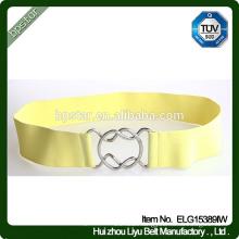 Fashion Elastic Cinch Belt Lady Female Strap Cintos Women waistband Ceinture Designer for Dress