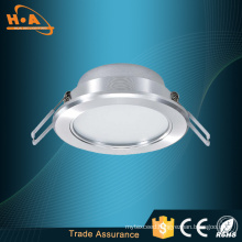 Recessed 10W COB LED Downlight China LED Lighting Manufacturer