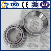 T4CB 140 metric tapered roller bearings