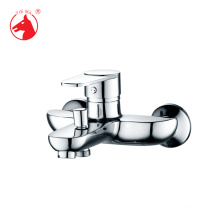High quality latest bronze faucet bathroom