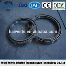 angular contact ball bearing for sale