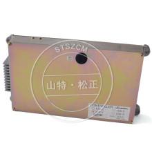 Controlador Hitachi ZX120 / 200/240/330/360