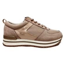 Les chaussures de sport en cuir pour femmes les plus populaires