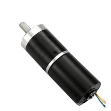 GMP36-TEC3650 12v high torque brushless dc gear motor for roller blind