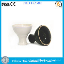 Wholesale Assorted Types High Quality Hookah Bowl