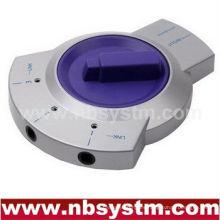 Optic Toslink switch 3x1