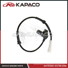 Датчик датчика для VW GOL / PARATI / SAVEIRO 377927807C