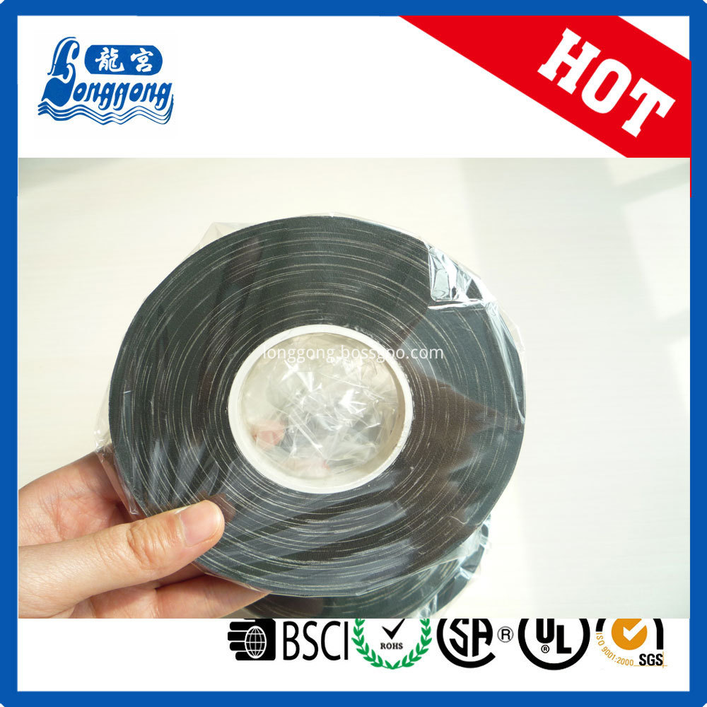 Russian Market Cloth Adhesive Insulation Tape
