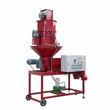 Wheat Corn Seed Coating Polymer Treater Machine