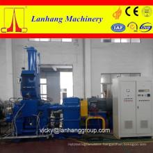 PVC Banbury Mixer for internal compound