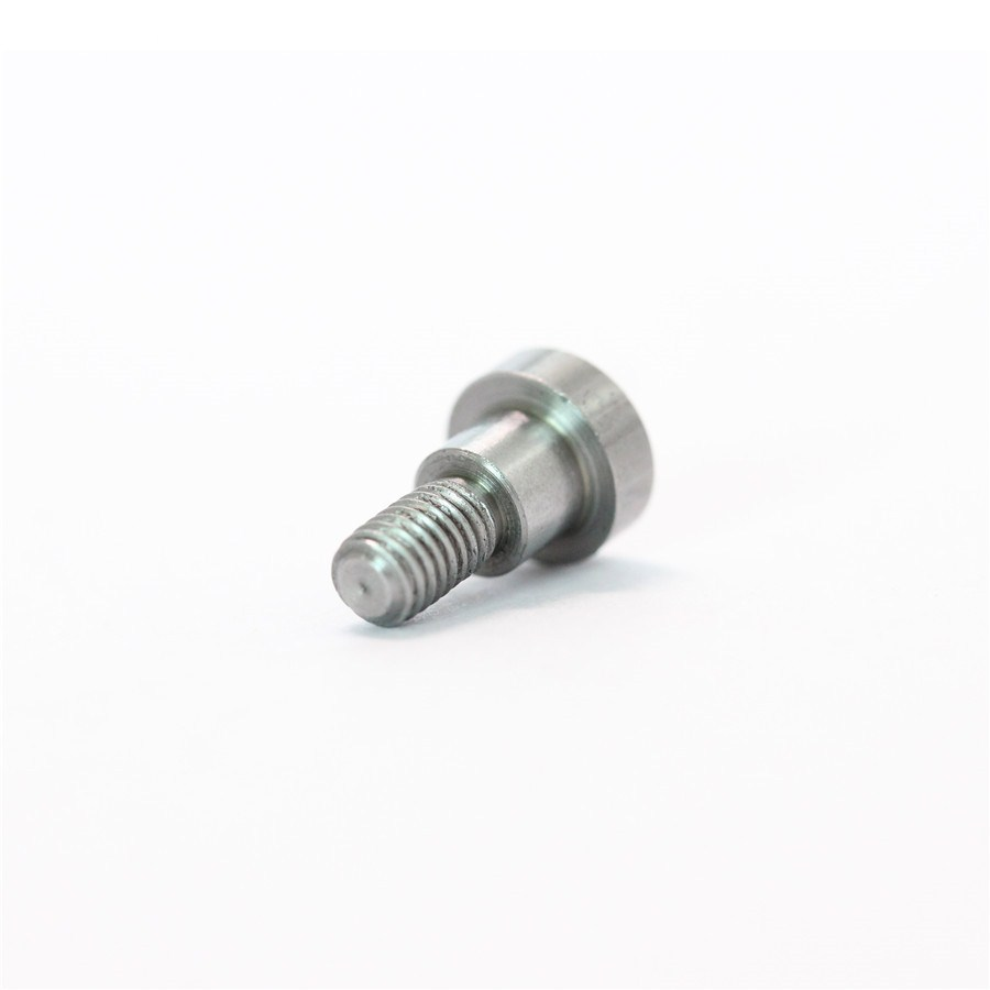 M2 Lock Screw