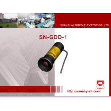 Elevator-Leveling-Fotosensor (SN-GDD-1)