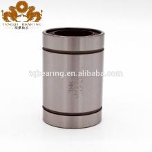 lm8uu linear bearing lm8uu shaft 8mm