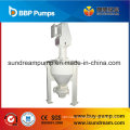 Froth Slurry Pump for Mining