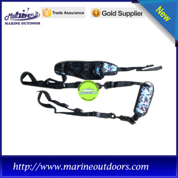 Softback Paddleboards surfboard SUP Sling