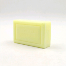 Natural Beauty Products Flower Bar Bath Soap Bottle