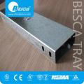 Canaleta de Calha de Metal (UL, cUL, SGS, IEC, CE)