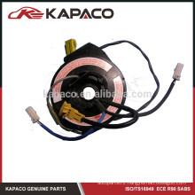 Car parts clock spring 56045455AH 56045455AG for Dodge 2002-1997