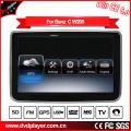 Windows Ce Car DVD Player for Mercedes Benz C Radio DVD Player