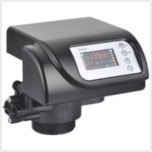 Up Flow Type Válvula automática de amaciador de água (ASU2-LED)