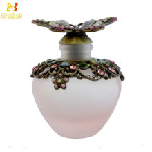 Long Lasting Sweet and Fruity Scent Perfume