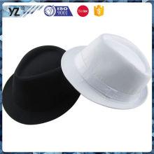Neue Hut der heißen verkaufenmänner der heißen verkaufenmänner auf Verkauf