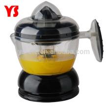 Juicer de naranjas más popular