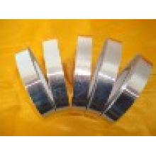 Fita de folha de alumínio - 20