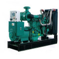 400kw Yuchai Generating Set
