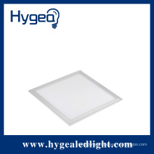 12W Ultra slim with dimmable led square panel light