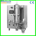 5.5kw Lab Gum Arabic Powder Spray Dryer Machine (YC-018)