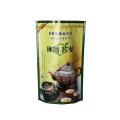 Oolong Tee Verpackungsbeutel