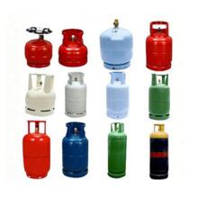 propane lpg gas cylinder 3kg 6kg 9kg promotional products