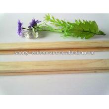 wood mouldings whiteboard accessories XD-PJ029-1