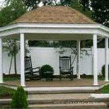 Asphalt Roof Shingle (ISO listed)