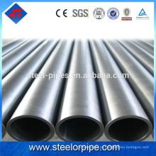 Com preço de fábrica ce flexão força tubo de aço