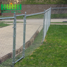 Cheap+chain+link+diamond+fence+gate+panel