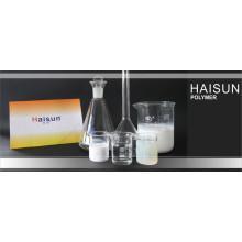 HMP-1012 Полиуретановая смола для промышленного покрытия на водной основе