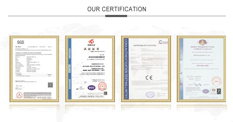 NYLON CONVEYOR BELT ,Conveyor Belt in Nylon,Quality Nylon Rubber belt Made In China