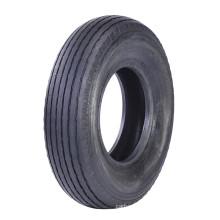 900-16 Bias Camión Desert Tire