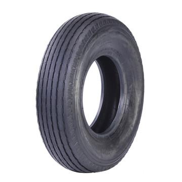 900-16 Bias Truck Desert Tyre