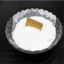Pâte de résine PVC Résine PVC de qualité émulsion